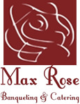 MaxRose Banqueting & Catering