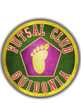 Guidonia Fut5al club